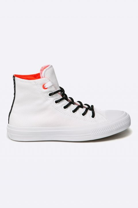Converse - Kecky Chuck Taylor All Star II