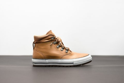 Unisex Tenisky Boty Converse Chuck Taylor AS Ember Boot